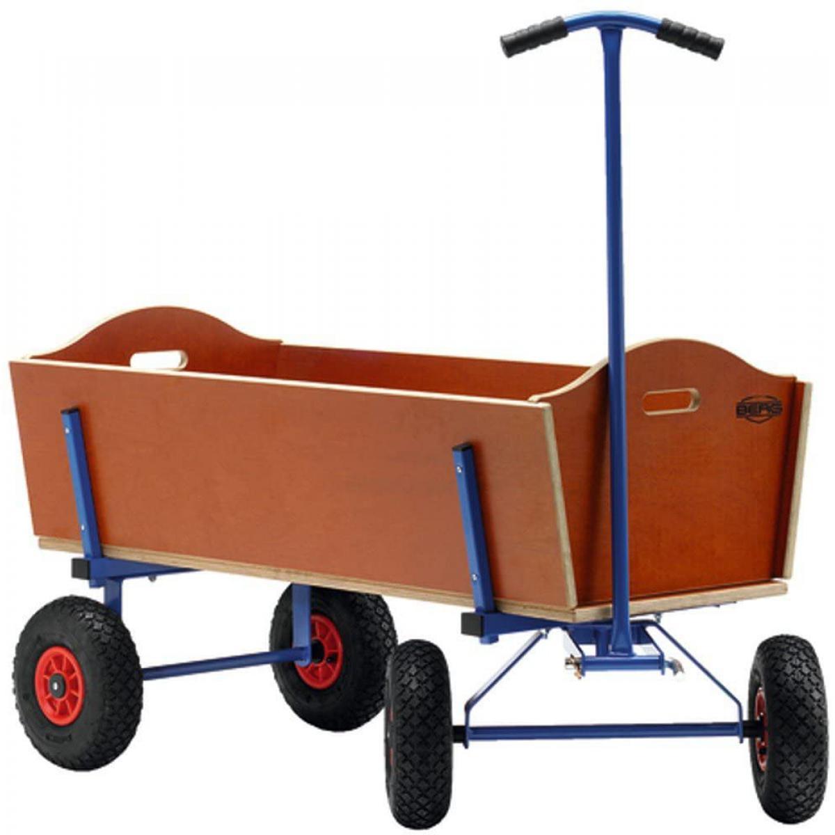 Berg Toys Chariot BERG Beachwagon XL