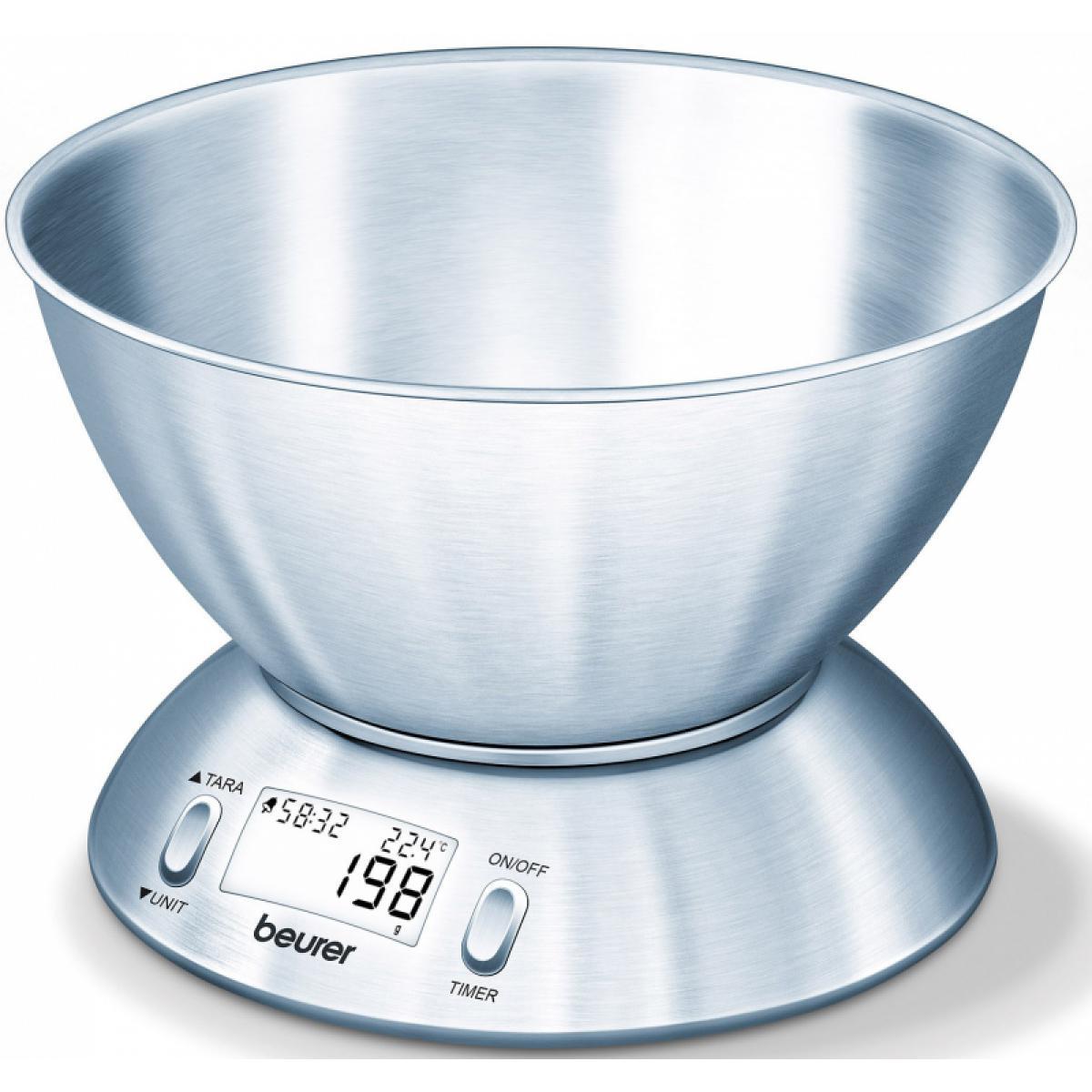 Beurer Beurer Balance de cuisine KS 54