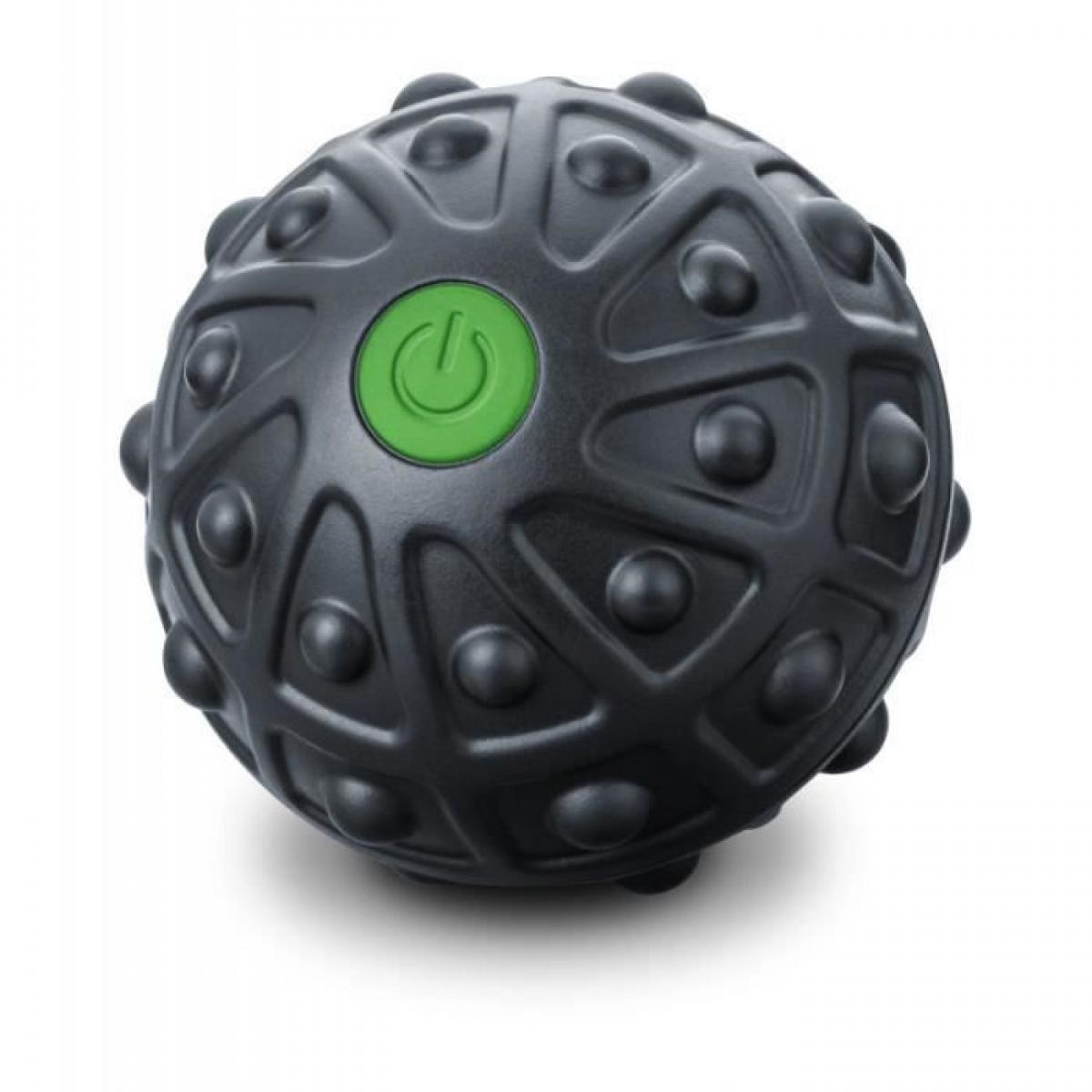 Beurer MG 10 - Balle de massage vibrante
