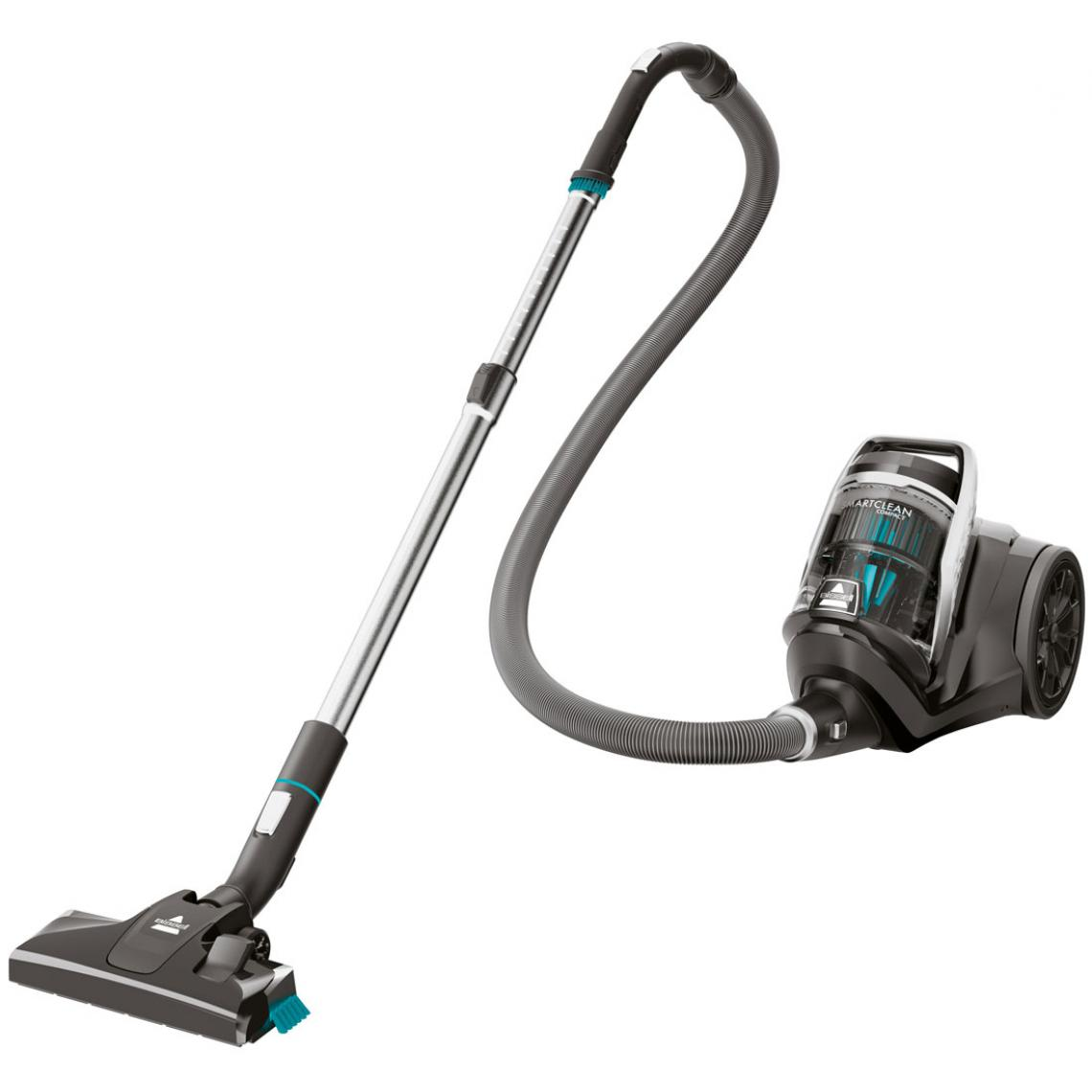 Bissell Bissell SmartClean Compact - Aspirateurs sans sac
