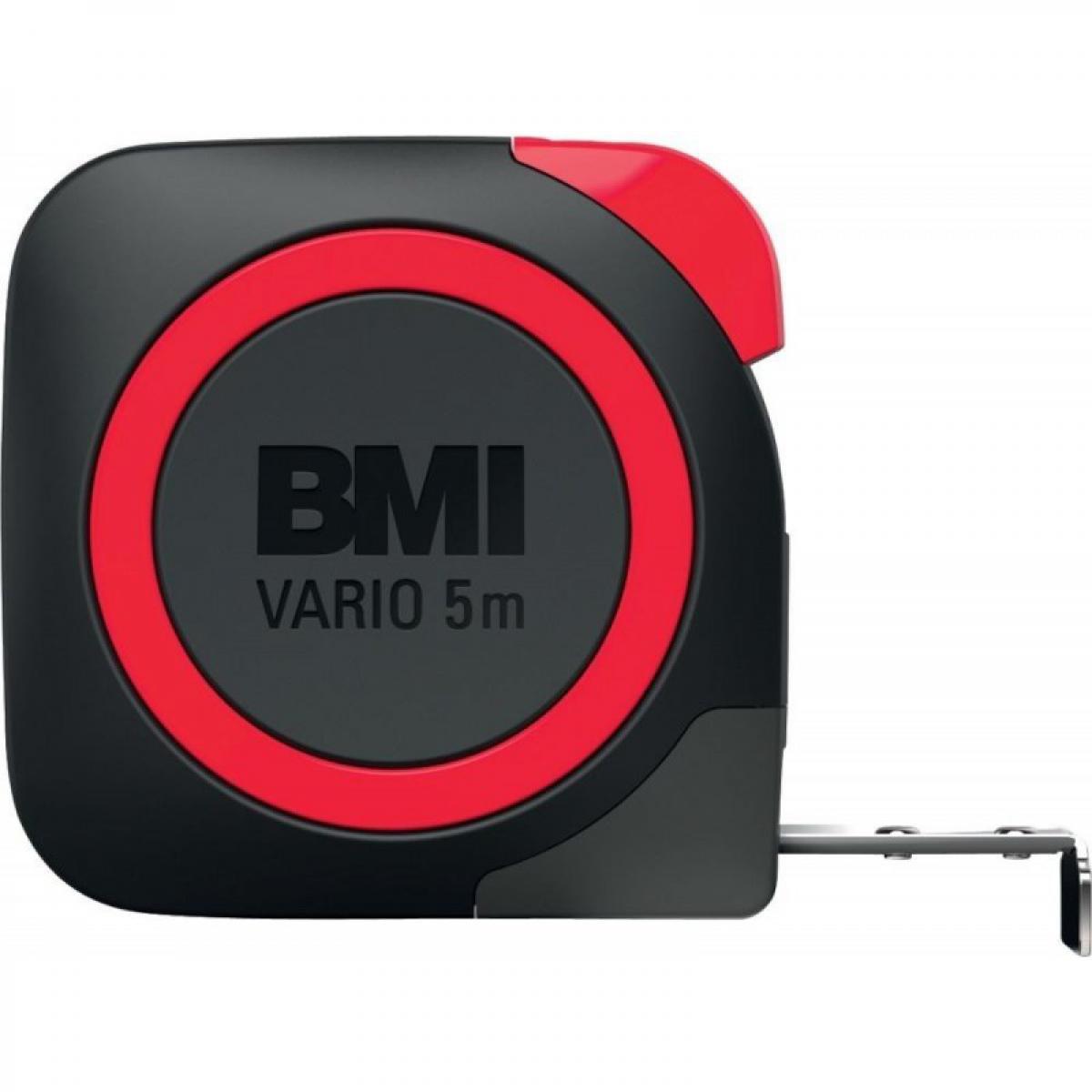 Bmi Mètres VARIO 5mx16mm BMI