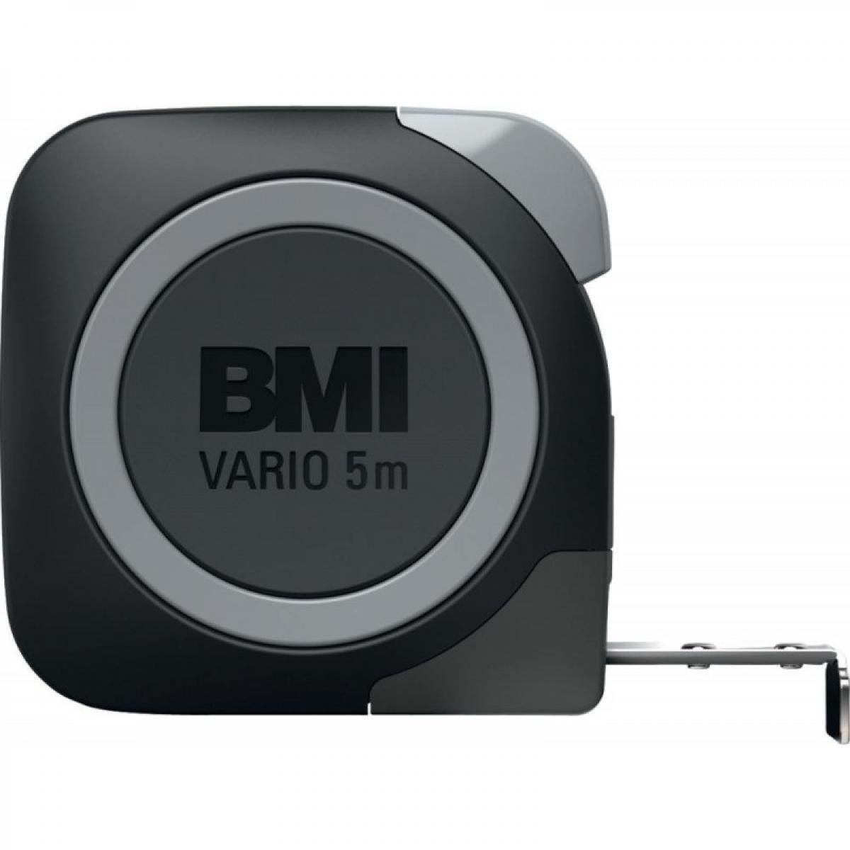 Bmi Mètres VARIO R 5mx16mm BMI