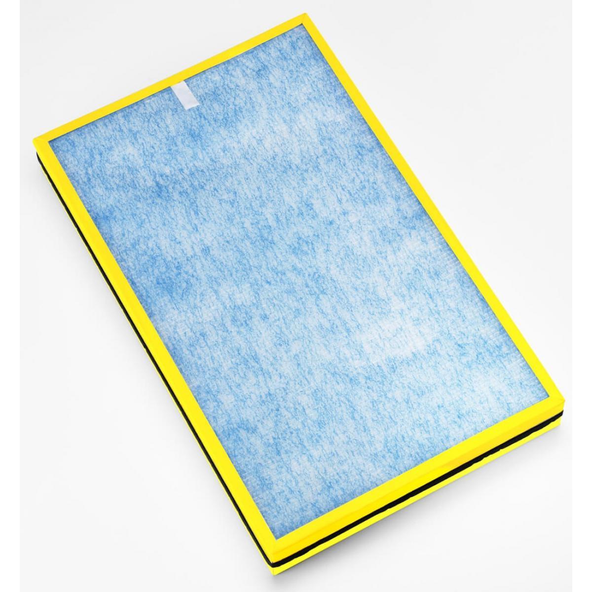 Boneco Filtre Anti-Allergie Allergy Boneco A501 pour purificateur P500