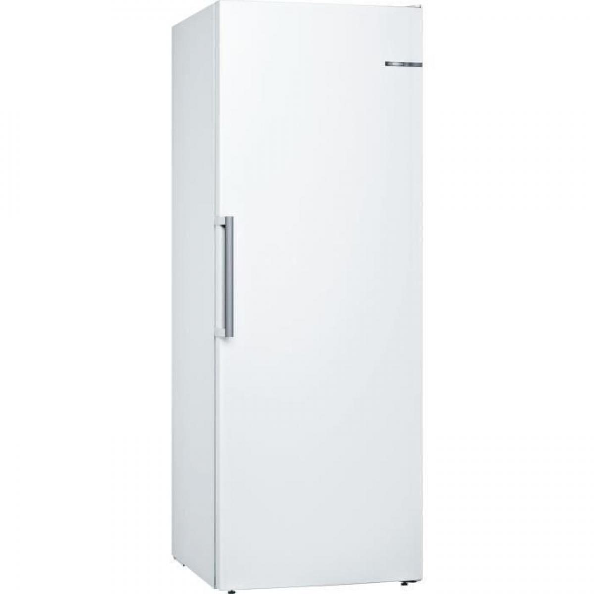 Bosch Congélateur armoire 360L Froid Ventilé BOSCH 70cm A++, BOS4242005191109
