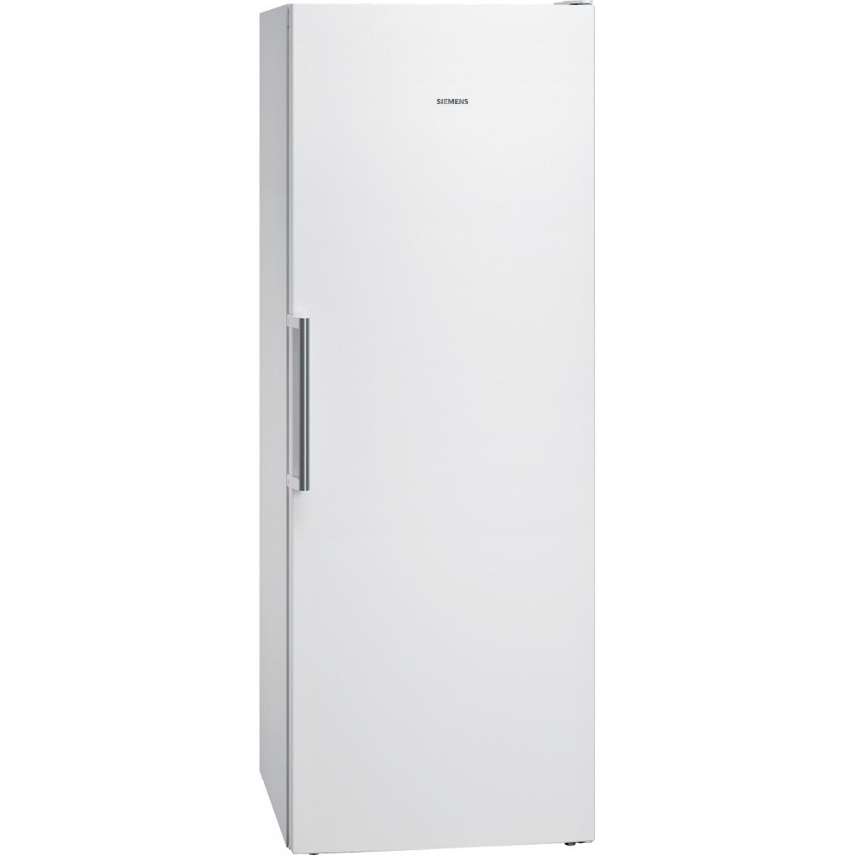 Bosch Congélateur armoire 365L Froid Ventilé BOSCH 70cm A++, GSN 58 VWEV