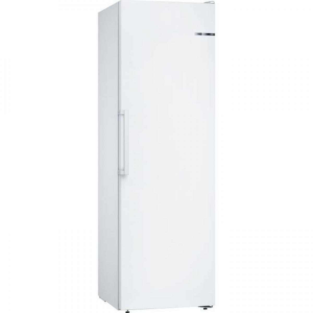 Bosch Congélateur armoire BOSCH, BOS4242005194032