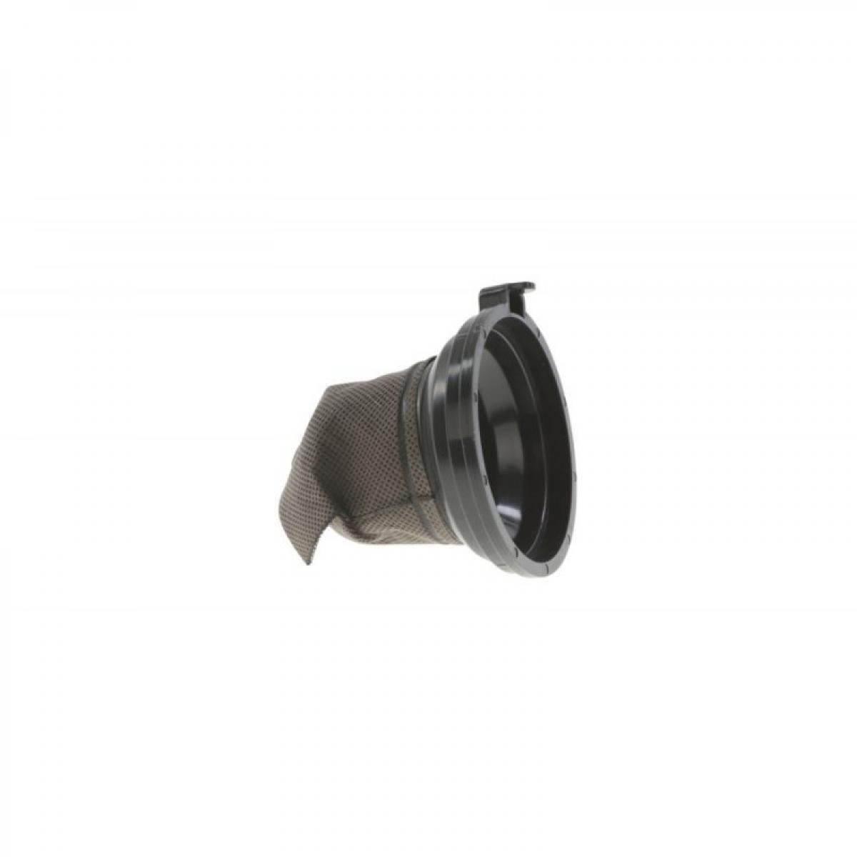 Bosch Filtre fin