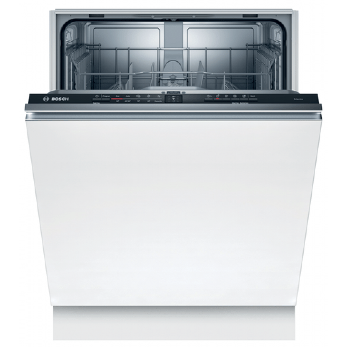 Bosch Lave vaisselle tout integrable 60 cm BOSCH SMV2ITX48E