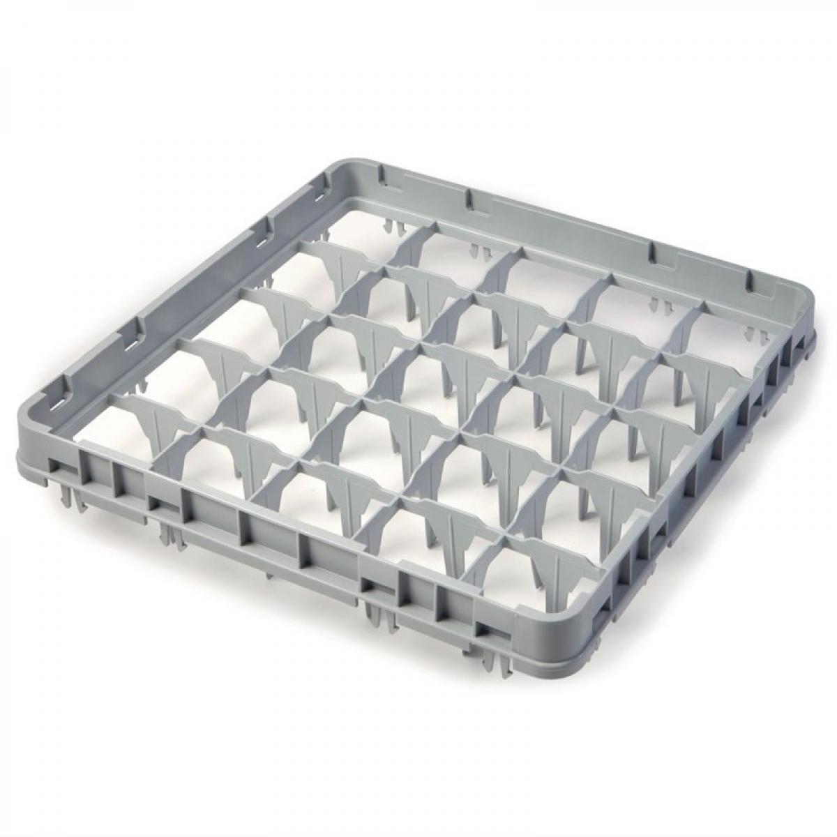 Cambro Réhausse 36 verre pour Casier de lavage à verres - Cambro -