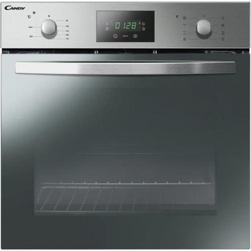 Candy - Four encastrable Convection naturelle 71L CANDY 3650W 59.5cm A, CAN8016361932067 - Four Catalyse