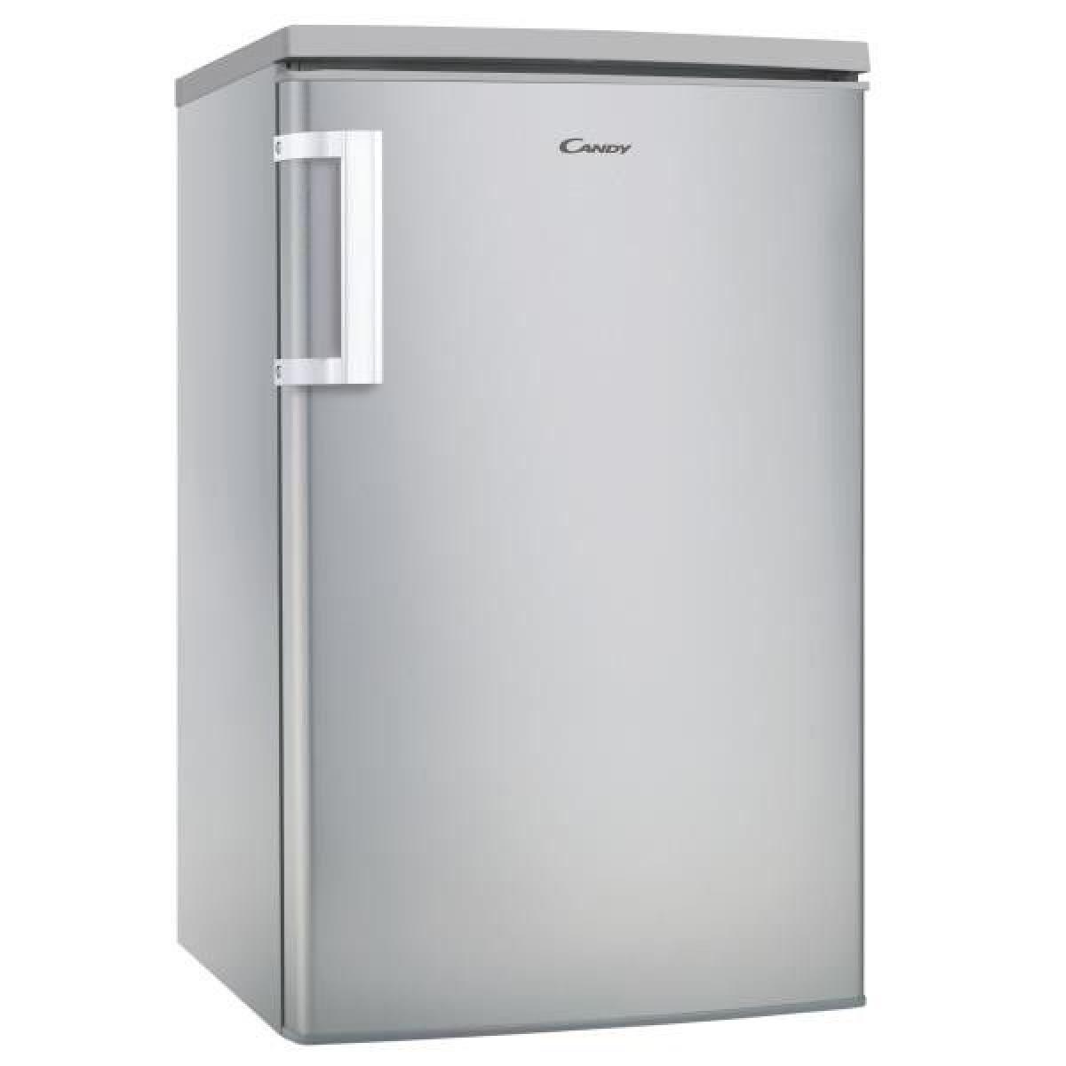 Candy Réfrigérateur table top 83L CANDY A++, CCTOS502SHN