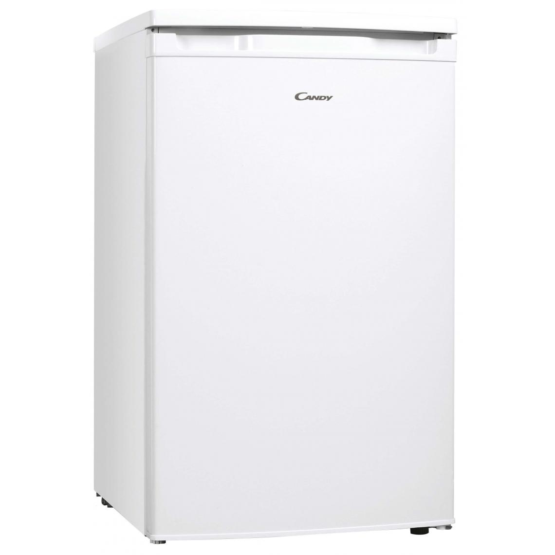 Candy Refrigerateur table top CANDY CCTOS502WN