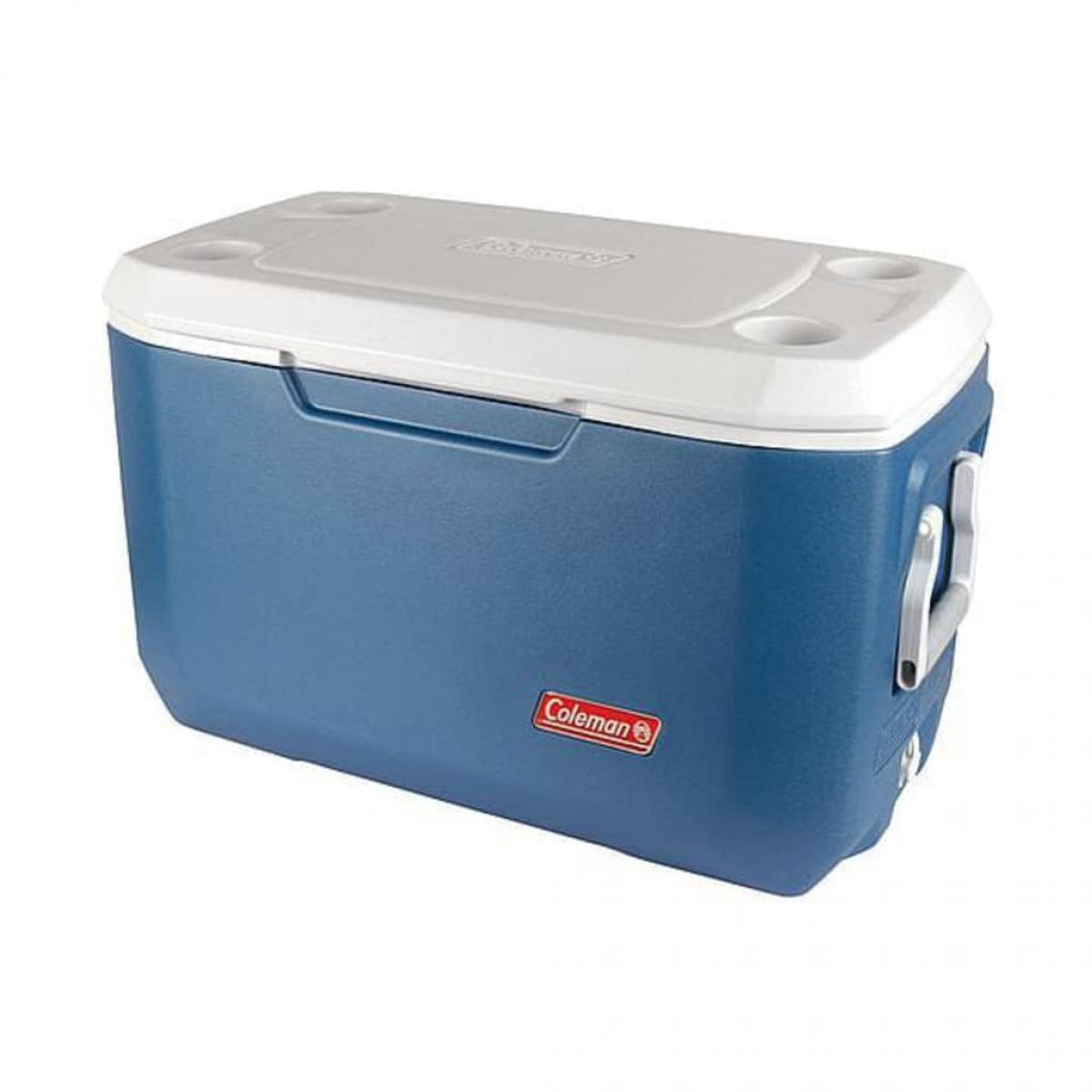Coleman Coleman Glacière 70 QT Xtreme Cooler Bleu 66 L