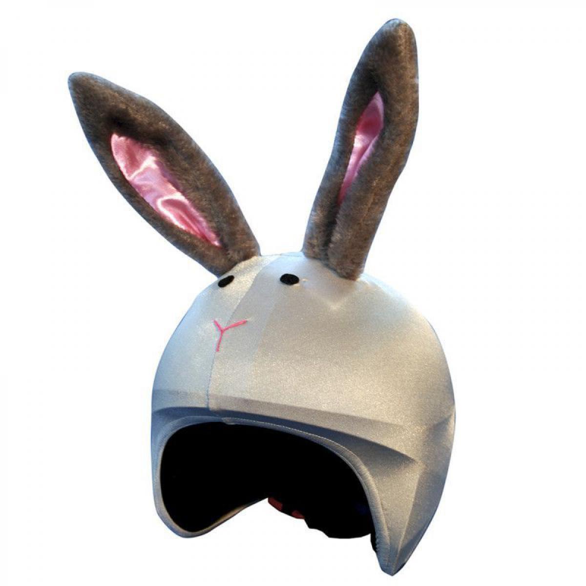 Coolcasc COOLCASC ANIMALS Bunny