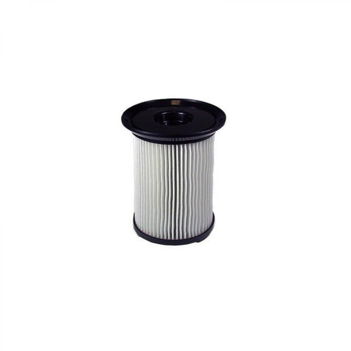 Electrolux Filtre Hepa Cylindrique