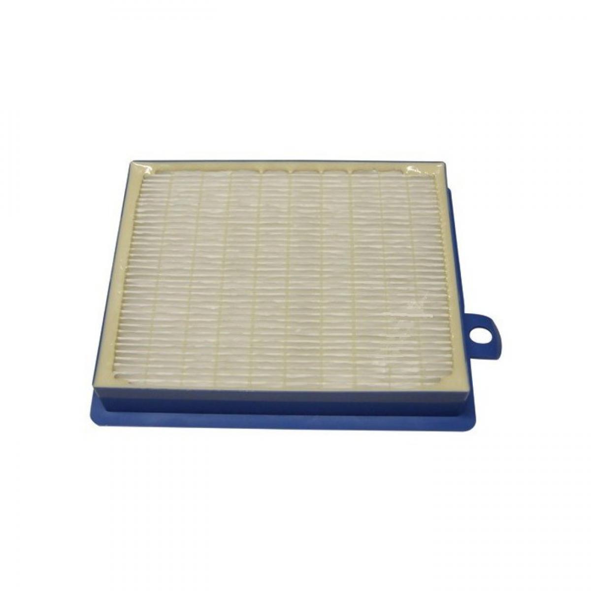 Electrolux Filtre hepa lavable h13 pour aspirateur electrolux