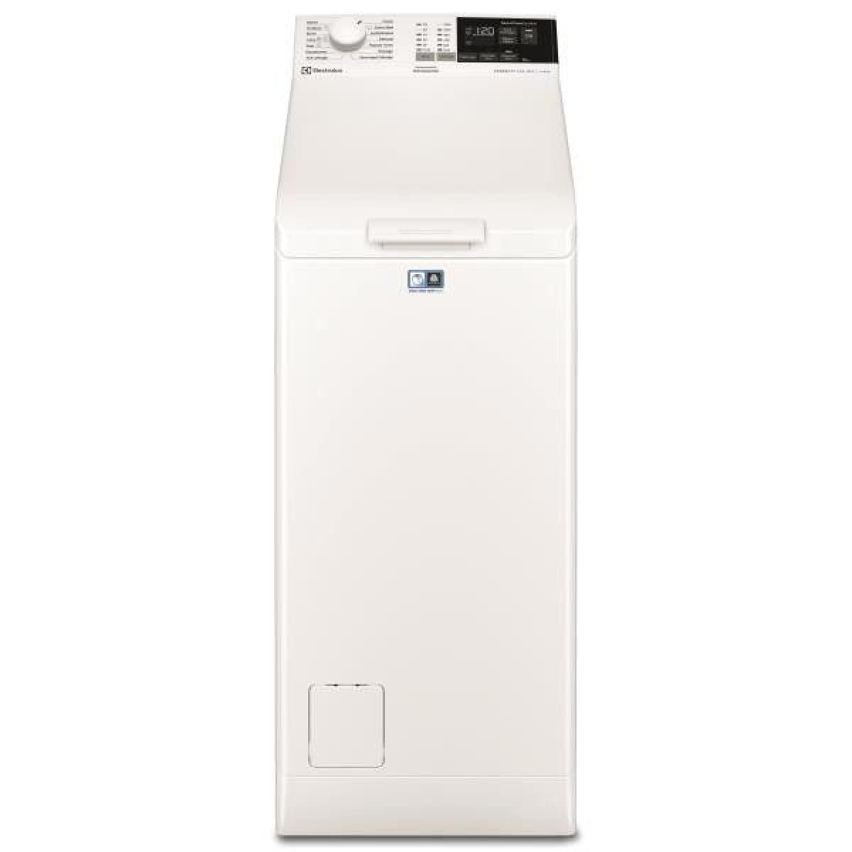 Electrolux electrolux - ew6t3366az