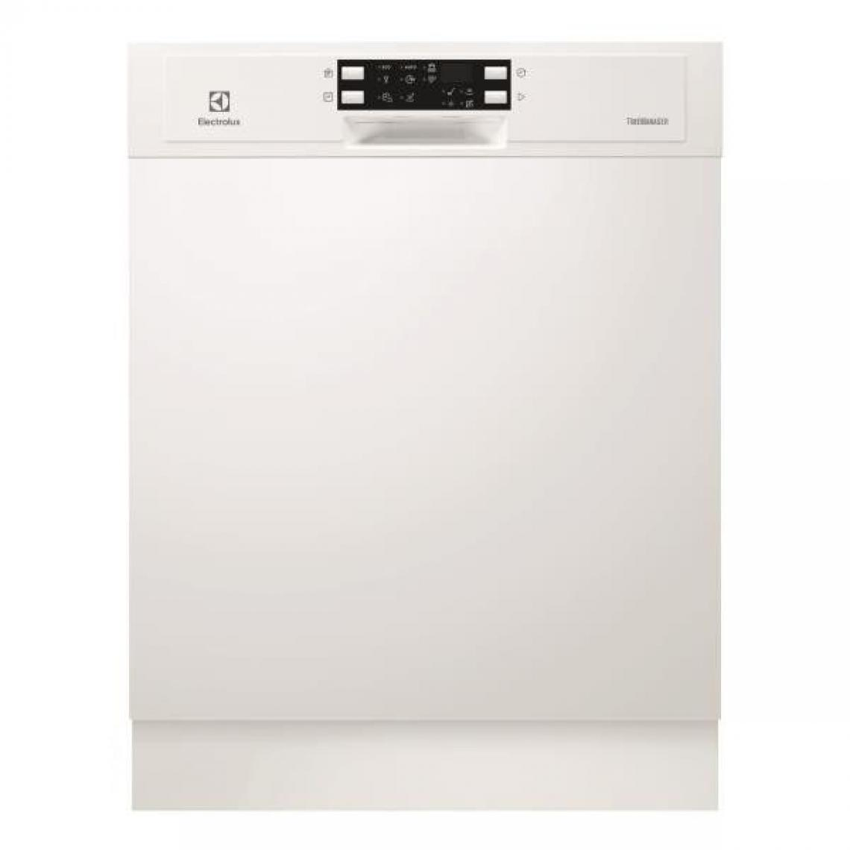 Electrolux electrolux - esi5543low