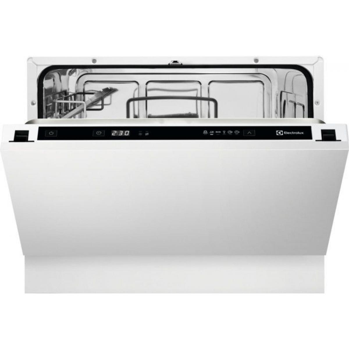 Electrolux Lave-vaisselle encastrable ELECTROLUX, ESL 2500 RO