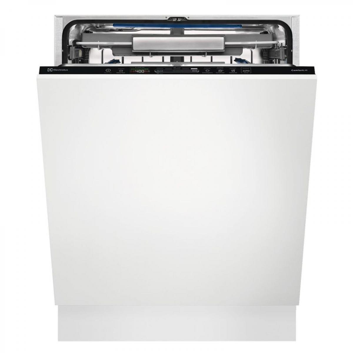 Electrolux Lave-vaisselle intégrable ELECTROLUX EEC767305L ComfortLift AirDry