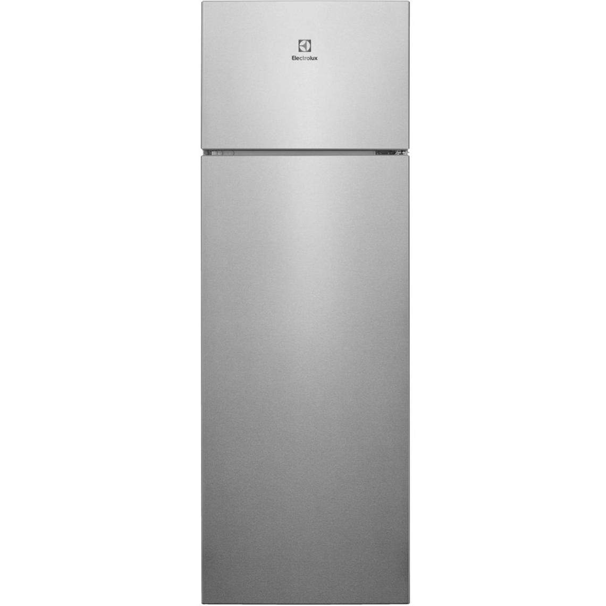 Electrolux Réfrigérateur 2 portes ELECTROLUX, LTB1AF28U0