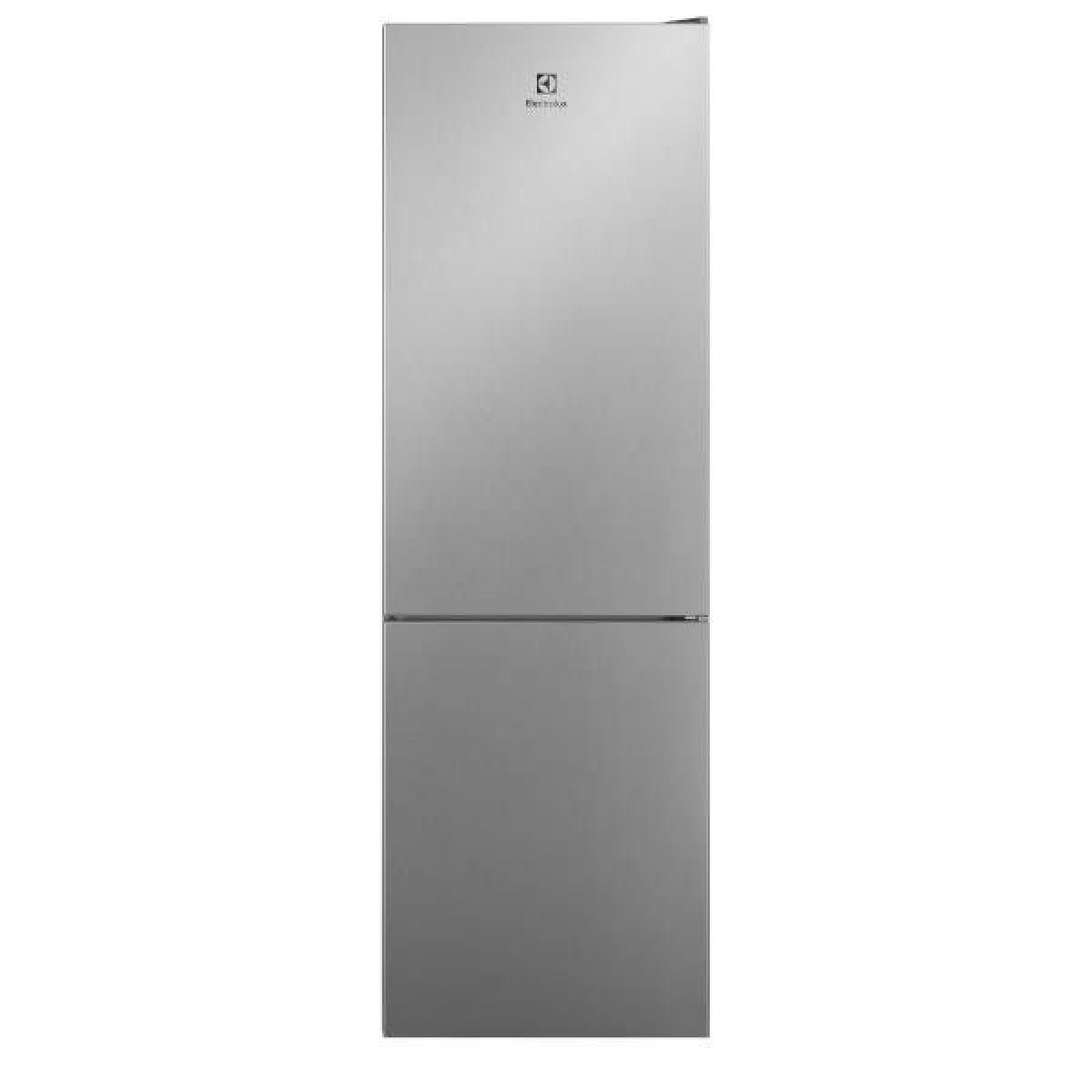 Electrolux Réfrigérateur combiné 230L Froid Brassé ELECTROLUX 60cm A+, LNT5MF32U0