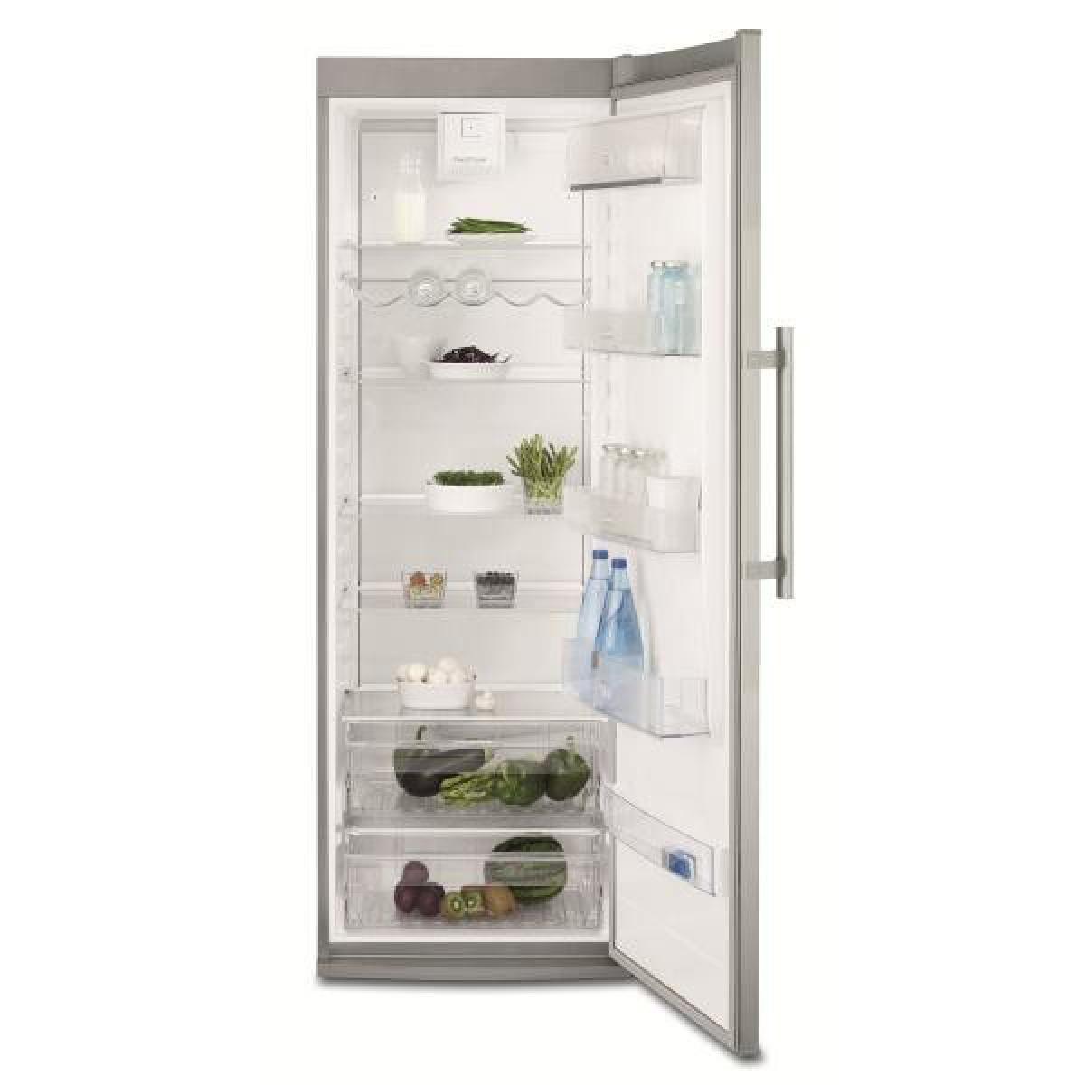 Electrolux Réfrigérateur ERF4113AOX
