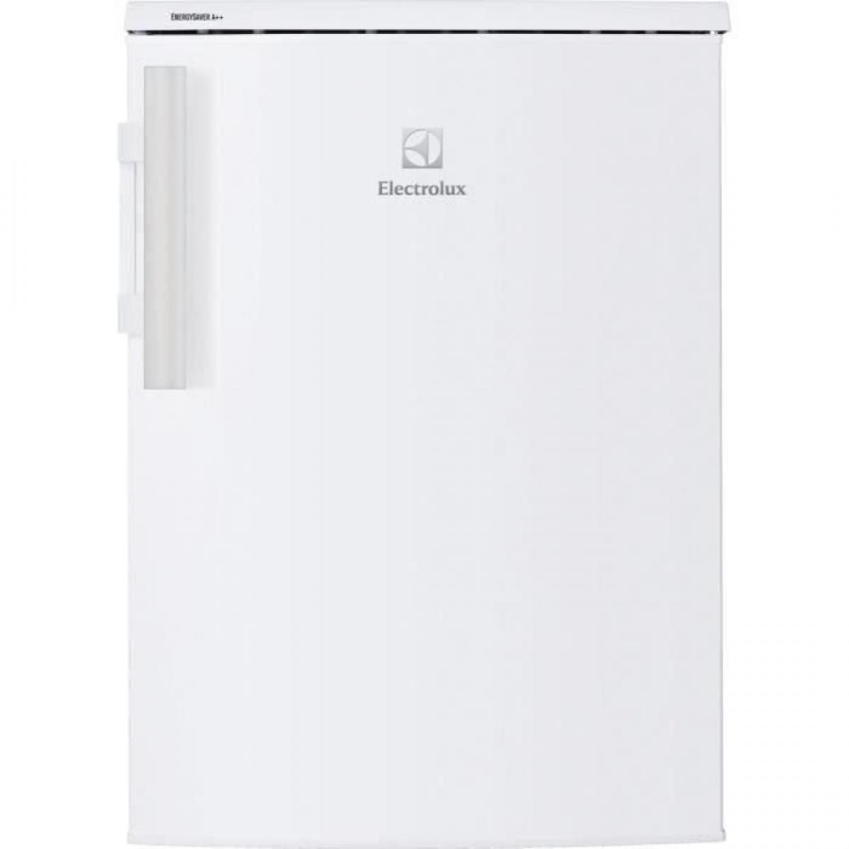 Electrolux Réfrigérateur table top ELECTROLUX, LXB1AE15W0