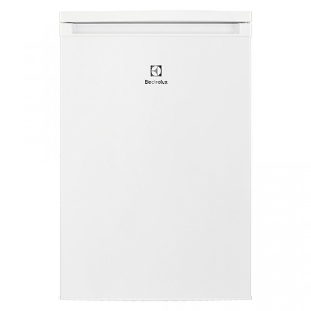 Electrolux Réfrigérateur table top ELECTROLUX, LXB1SE11W0