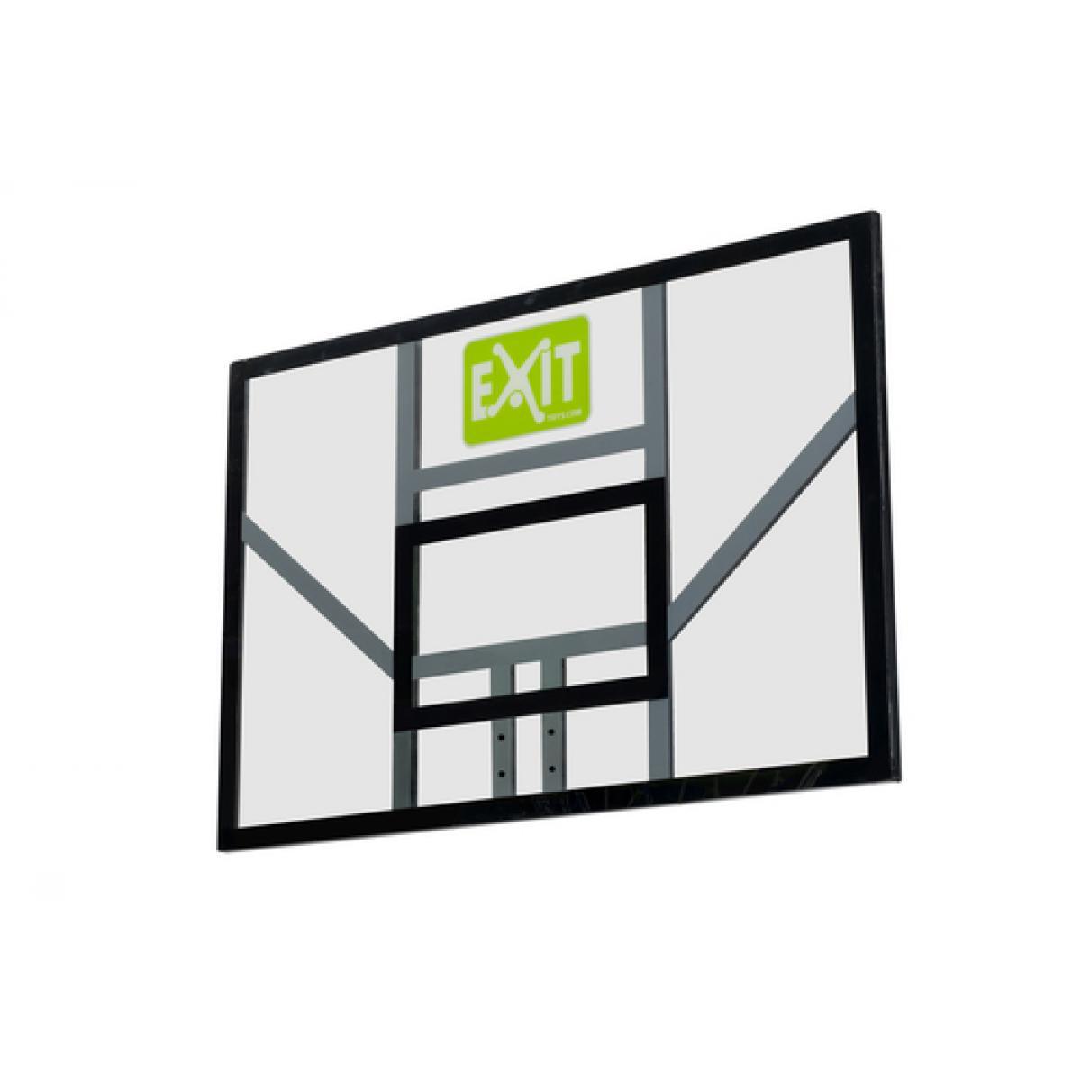 Exit EXIT Galaxy Panneau polycarbonate