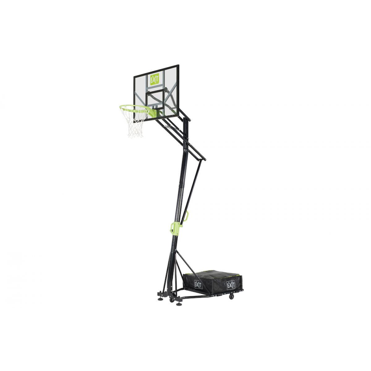 Exit Panier de basket portable EXIT Galaxy