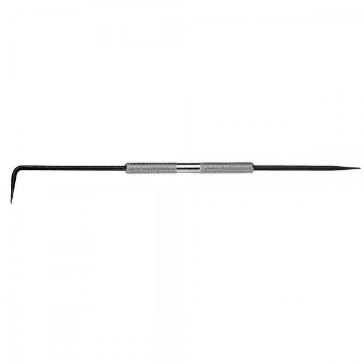 Facom Pointe à tracer 4mm à pointes acier interchangeables
