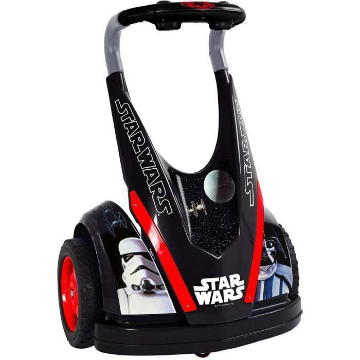 Feber FEBER - Dareway Star Wars - 12V
