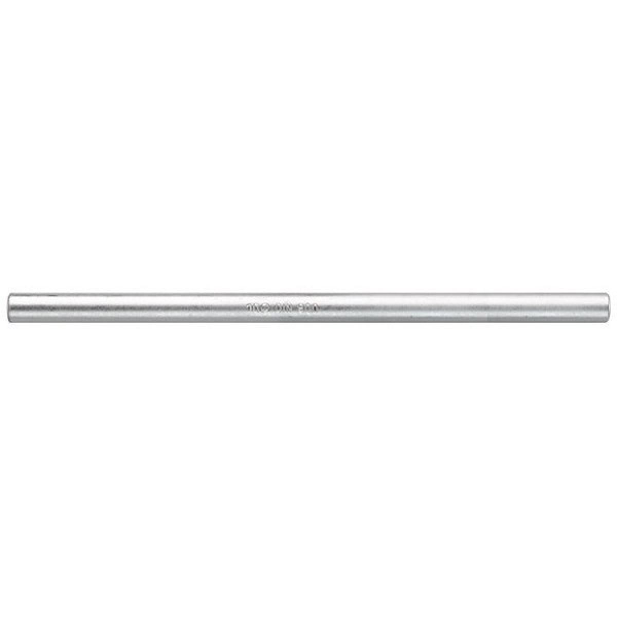 Forum Broche pour clé à pipe, Ø : 20 mm, Long. 630 mm