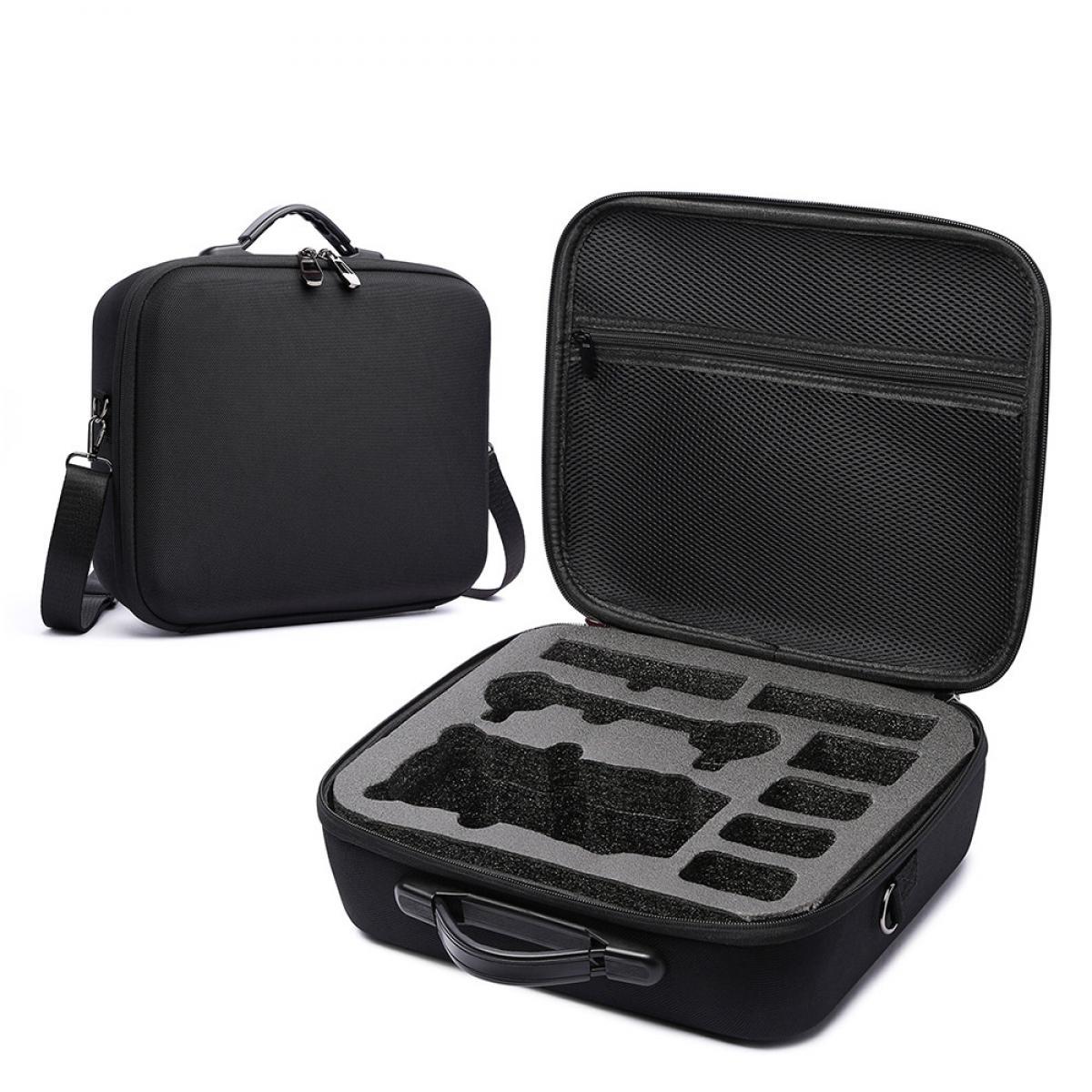 Generic Pour Xiaomi Fimi X8 Se Drone Étanche Durable Sac À Main Sac De Rangement Sac De Transport @7e Edition1