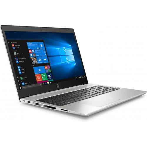 Hp - HP HP PB 450 G7 i5-10210U 15.6p 8Go 256Go HP ProBook 450 G7 Intel Core i5-10210U 15.6p FHD AG LED UWVA 8Go DDR4 256Go SSD UMA Webcam AX+BT W10P64 1yr Wrty Intel Core i5 - 15.6' - Bonnes affaires PC Portable