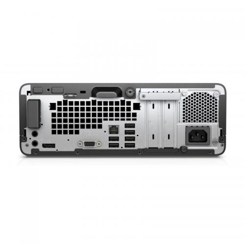Hp HP PRODESK 400 G4 CORE I5 6500 3.2Ghz