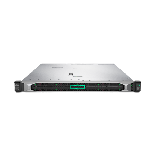 Hpe - DL360 GEN10 5217 1P 32G N STOCK - PC Fixe