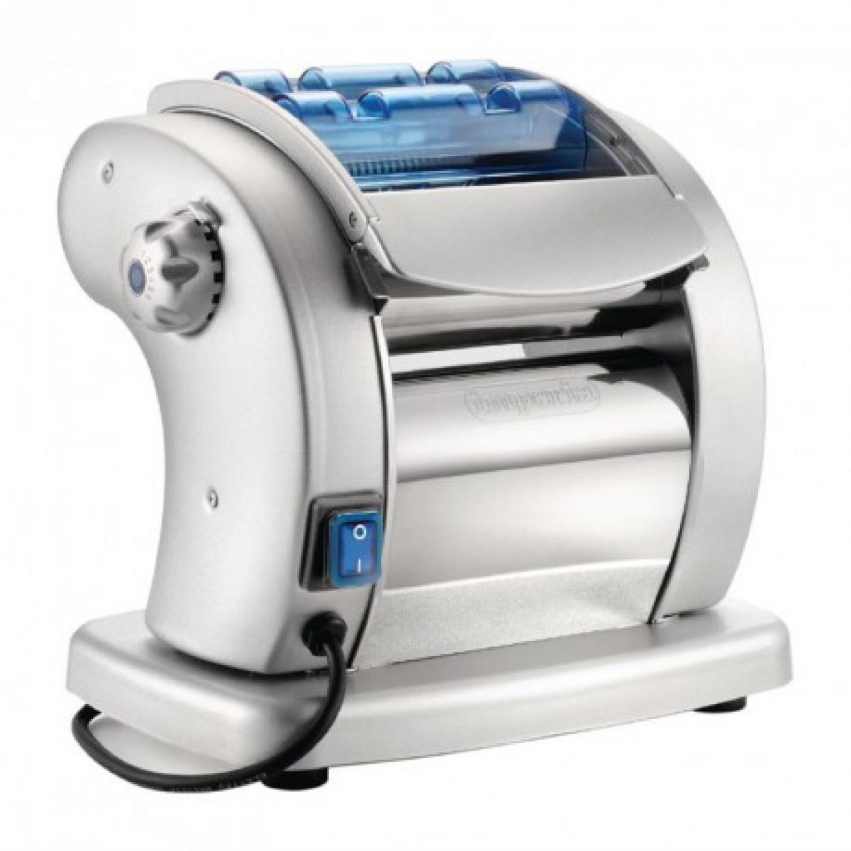 Imperia Machine à pâtes professionnelle - Imperia -