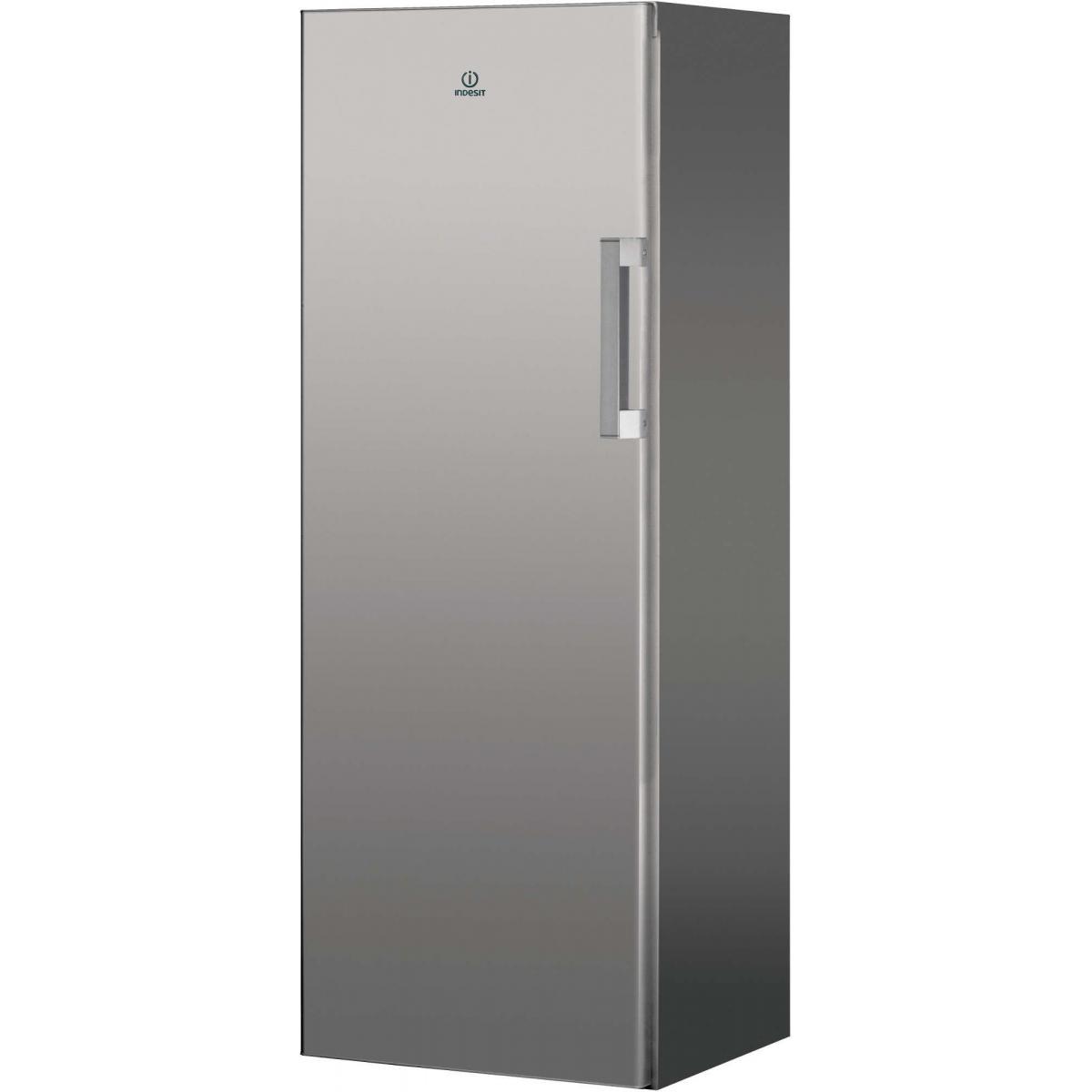 Indesit Congélateur armoire UI61S1