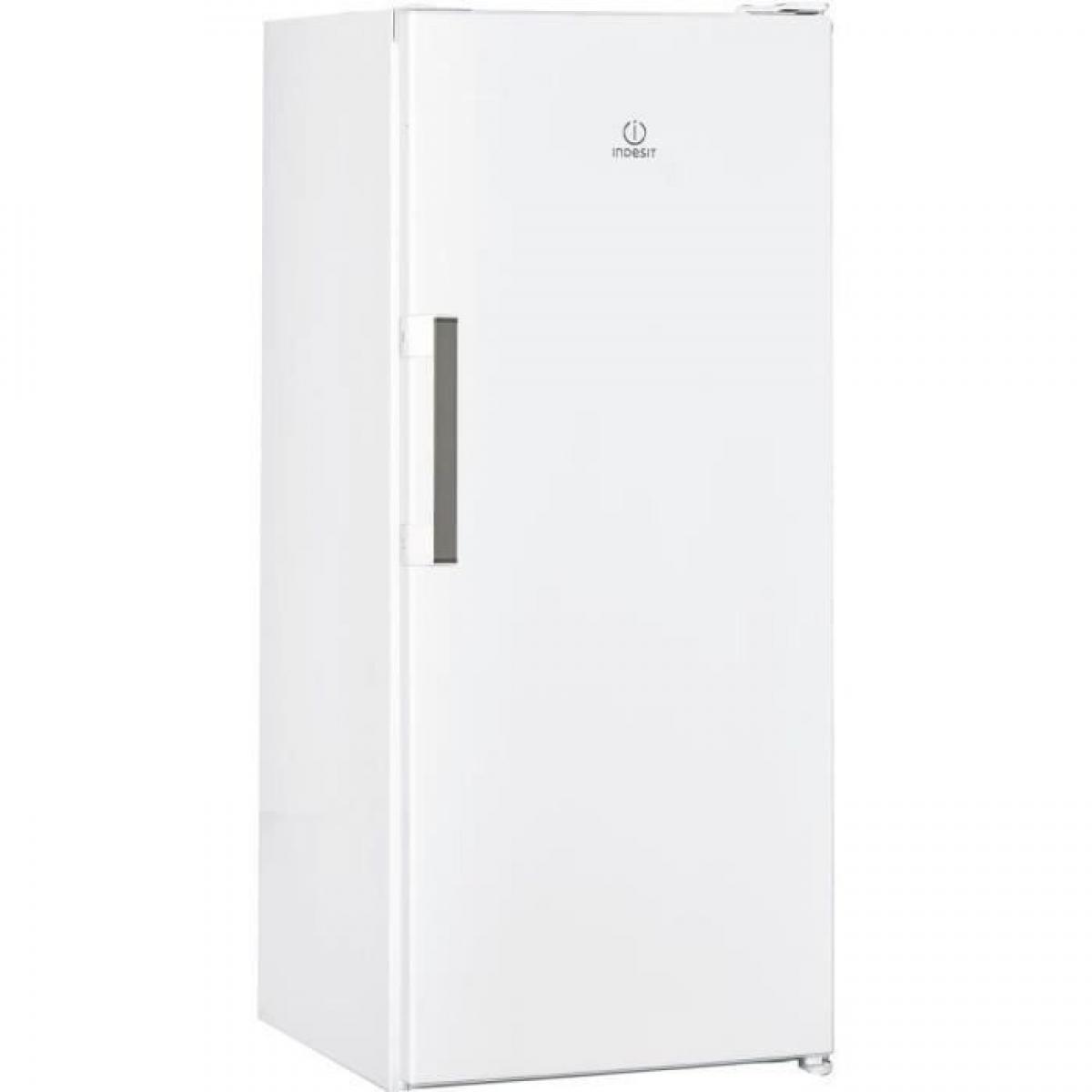 Indesit Réfrigérateur 1 Porte INDESIT SI41W1