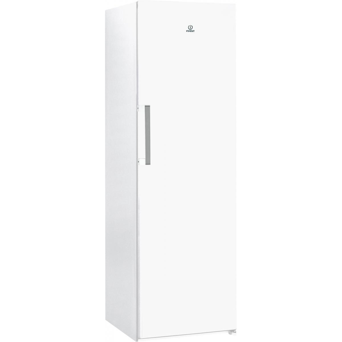 Indesit Réfrigérateur 1 porte 323L Froid Statique INDESIT 60cm A+, 1047643