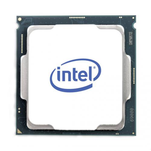 Intel - INTEL Core 3,6 GHz i9-9900KF R0 (Coffee Lake) LGA 1151 - plateau - Processeur INTEL