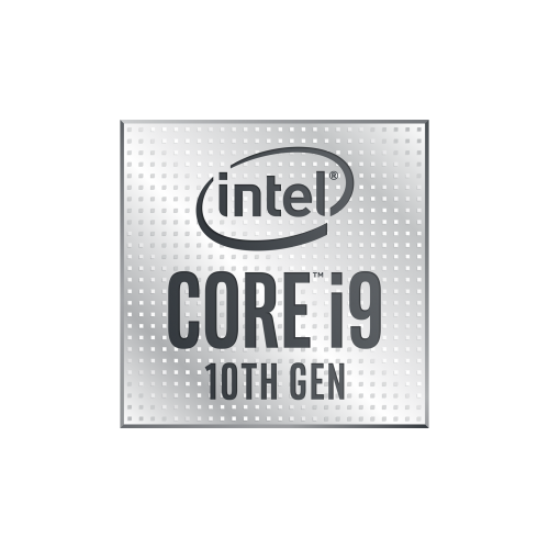 Intel - INTEL Core i9-10900K TRAY (3.7 GHz / 5.3 GHz) - Processeur INTEL