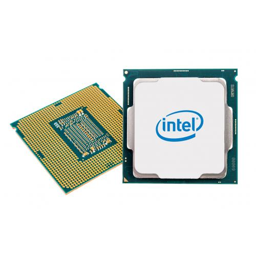 Intel - INTEL Core i9-9900K 3.6GHz Step R0 Box Core i9-9900K 3.6GHz LGA1151 16Mo Cache New Stepping R0 Boxed CPU NO COOLER - Processeur INTEL