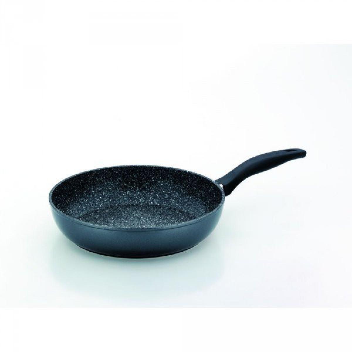 Kela KELA Poêle 20 cm Stoneline - 15474