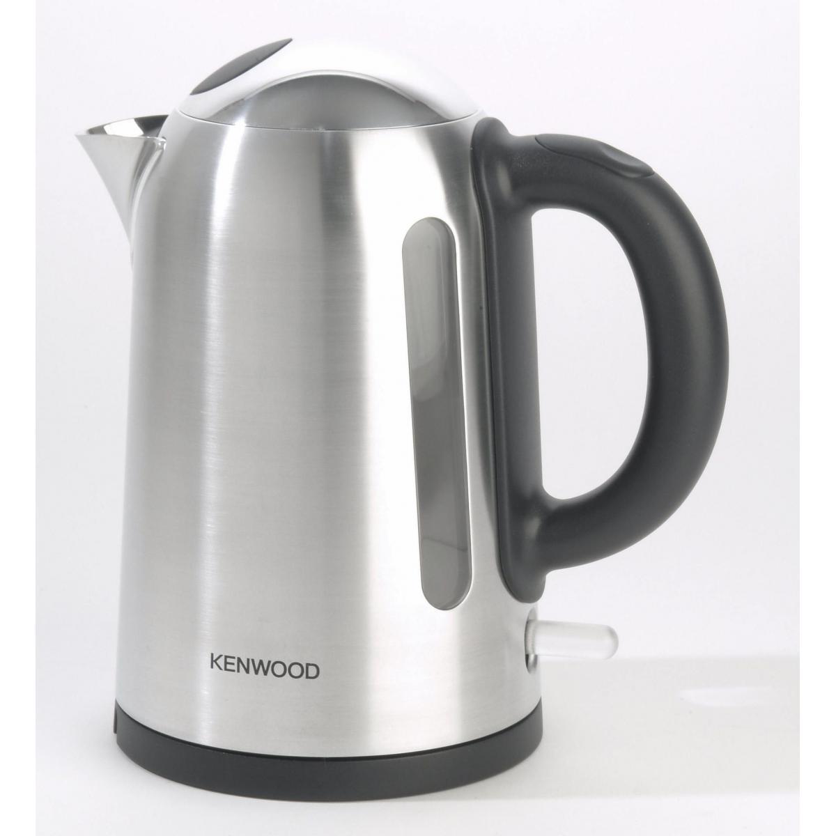 Kenwood BOUILLOIRE KENWOOD SJM 110