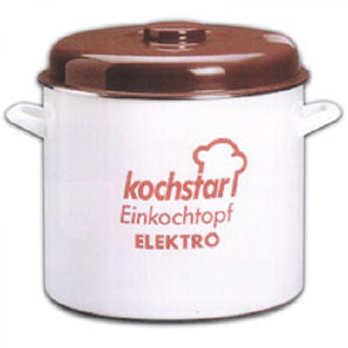 Kochstar kochstar - 00/446306