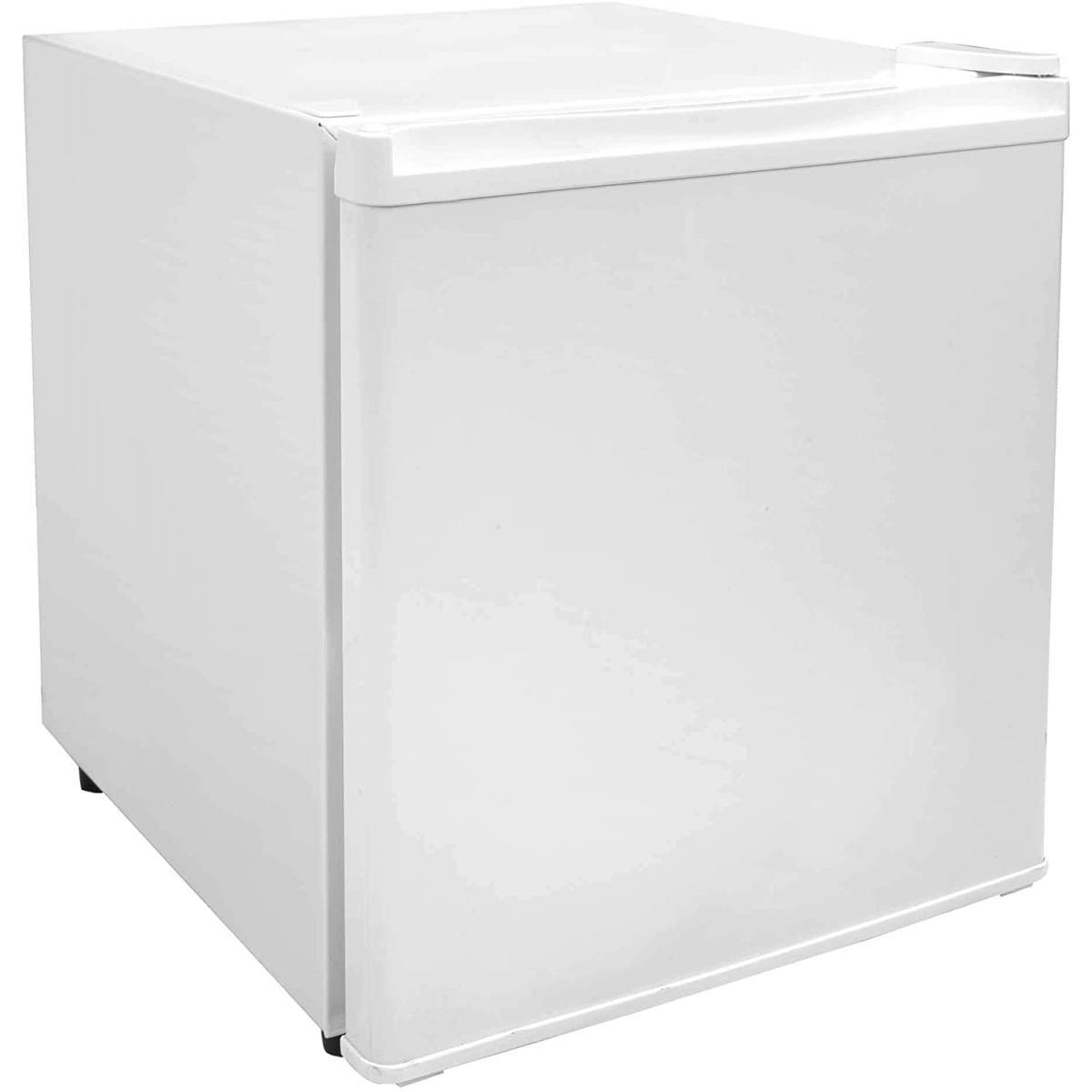 Lacor Réfrigérateur mini-bar 40 Lts. 70 W. - Lacor 69070