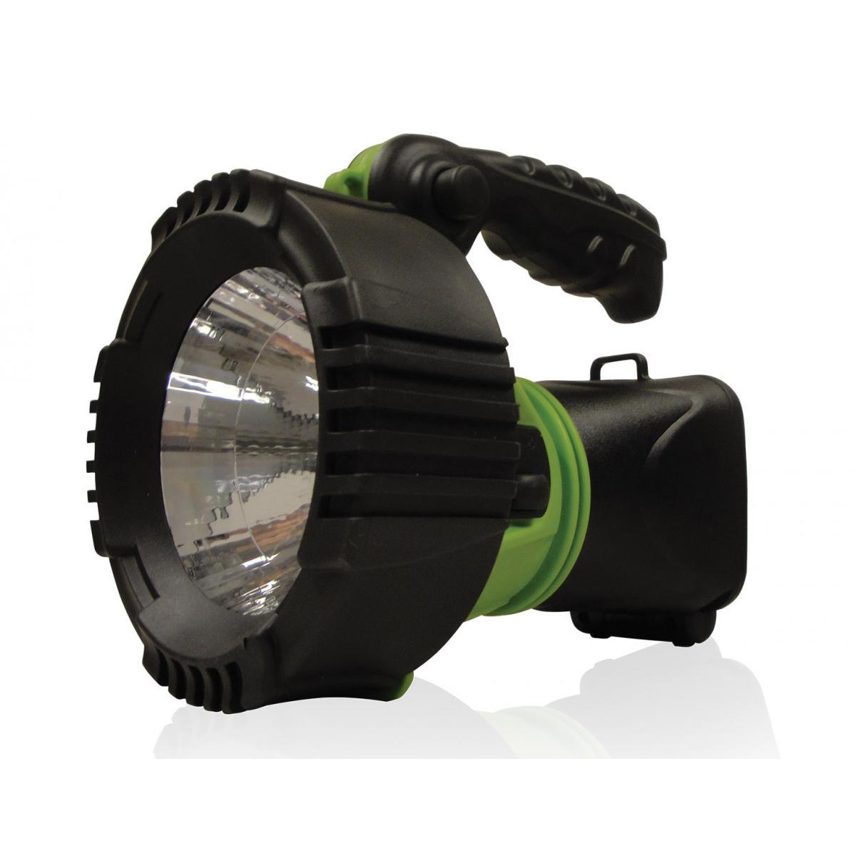 Led Light Torche 3W LED - LED Light